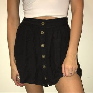 Urban Outfitters Skater/Circle Skirt